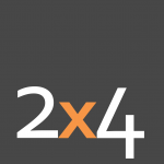 2x4 Solutions GmbH